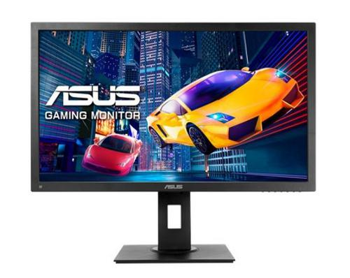 ASUS LCD 24in monitor VP248QGL-P 1920x1080 - AGEMcz